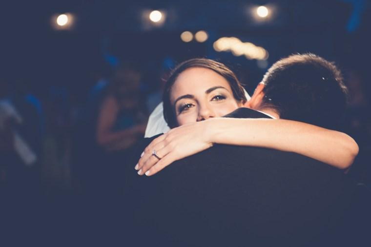 Greek Wedding Photographer - Φωτογράφος Γάμου - Φωτογράφος Βάπτισης