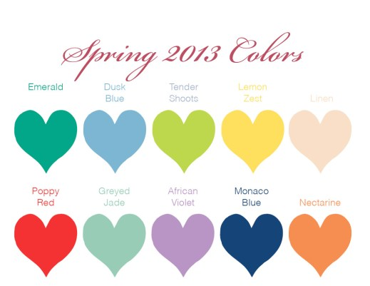 Spring-2013-Wedding-Colors1