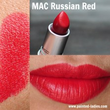 MAC-Russian-Red-Painted-Ladies-Blog