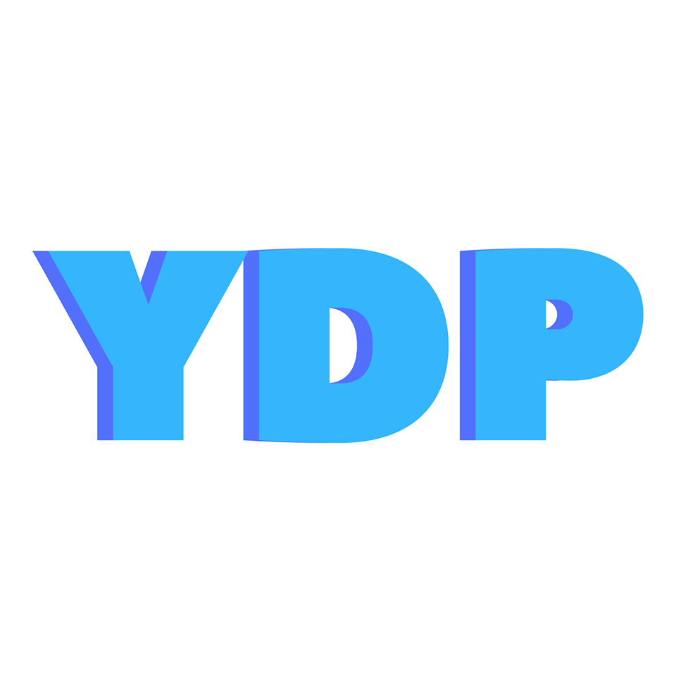 logo-ydp consulting