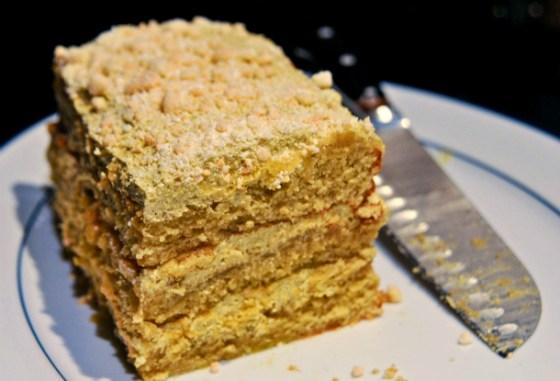 pistachio-cake-lr-3