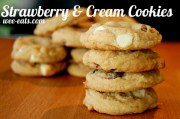 strawberry-cookie-9878-1024x680 pin