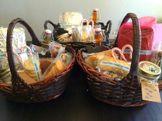 IMG_9051-baskets
