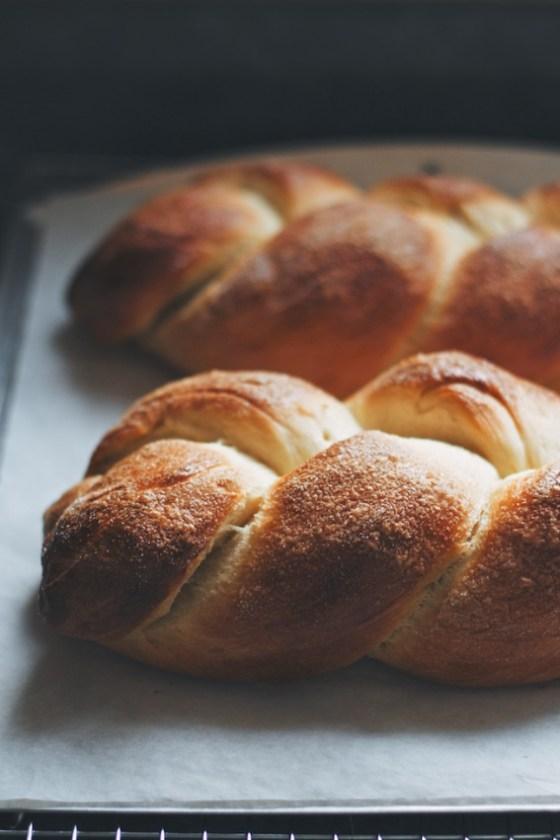 finnish-pulla-baked