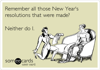 new years someecard