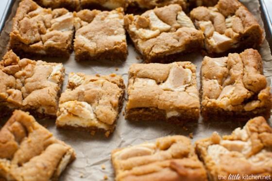 peanut-butter-cookie-pie-bars-the-little-kitchen-20548