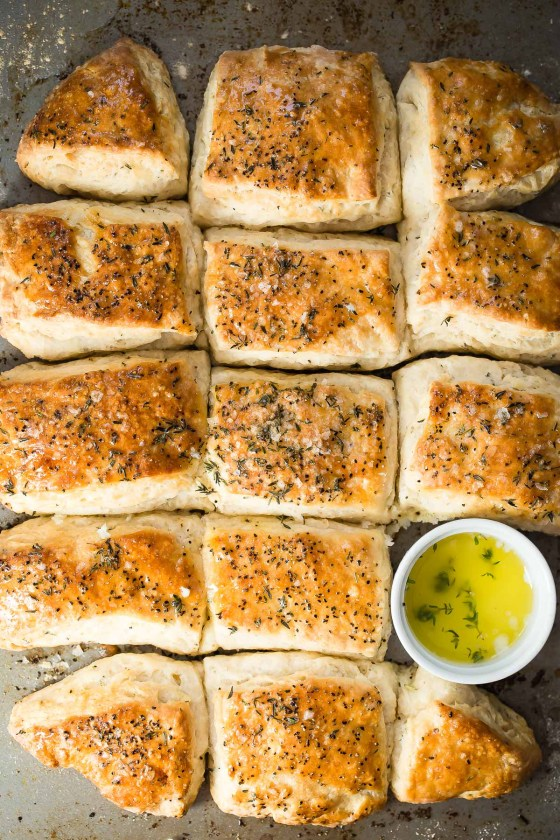 savory-thyme-biscuits-05
