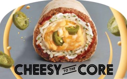 taco-bell-cheesy-core-burrito
