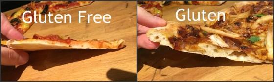 gf-pizza-compare