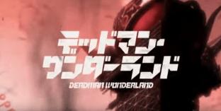 deadman-wonderland-op-picture