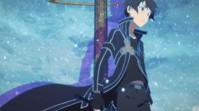 sword-art-online-ed-1-picture