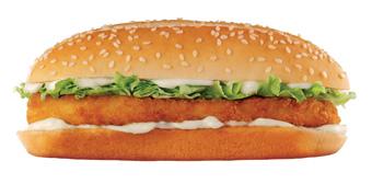 foodclash chicken royale v