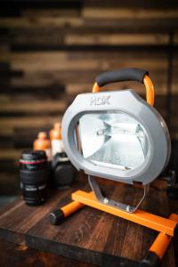 Food Photography Lighting That is Stunning And Cheap - We ...