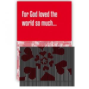 gospel-tract-john316-4501-main-b
