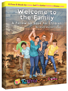 New-Believer-Follow-Up-Book-for-Children