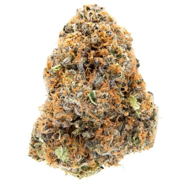 Strawberry Lemonade(Hybrid)