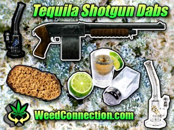 #NationalTequilaDay #2021