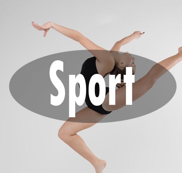 cannabis und sport