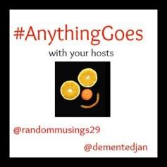 new-anythinggoes-badge