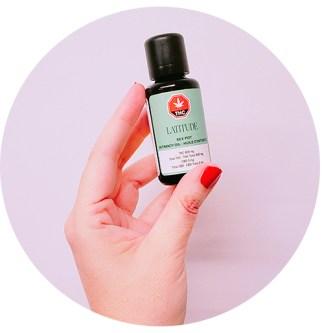 latitude sex pot intimacy oil