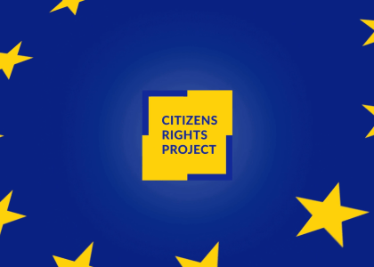Citizen Rights Project