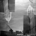 Diana F+ Glass Lens 5-9