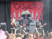 Casualties-2013