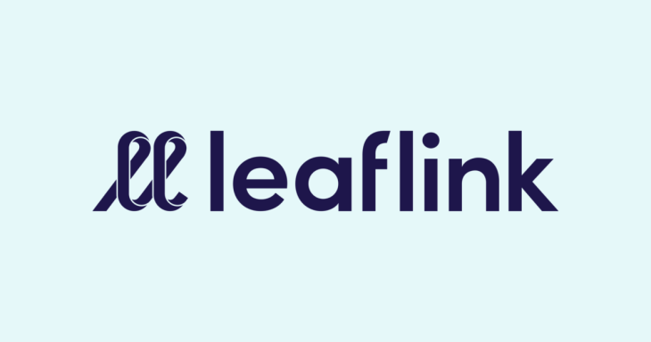 LeafLink-SEO-Preview
