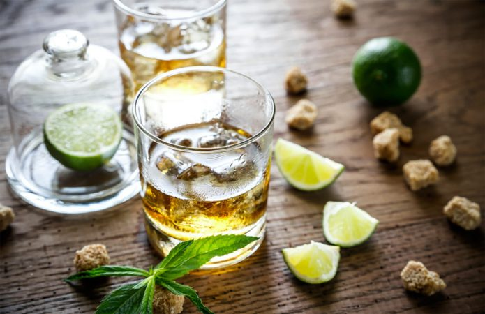 Image result for Cannabis-Infused liquor