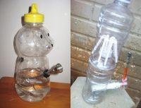 Diy Water Bottle Bong