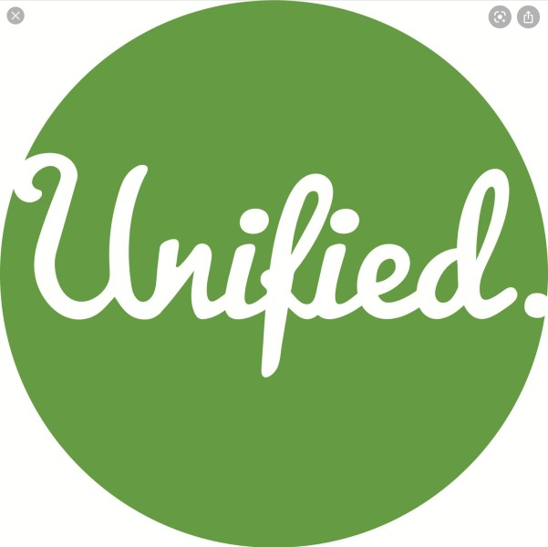 Unified Patient Alliance