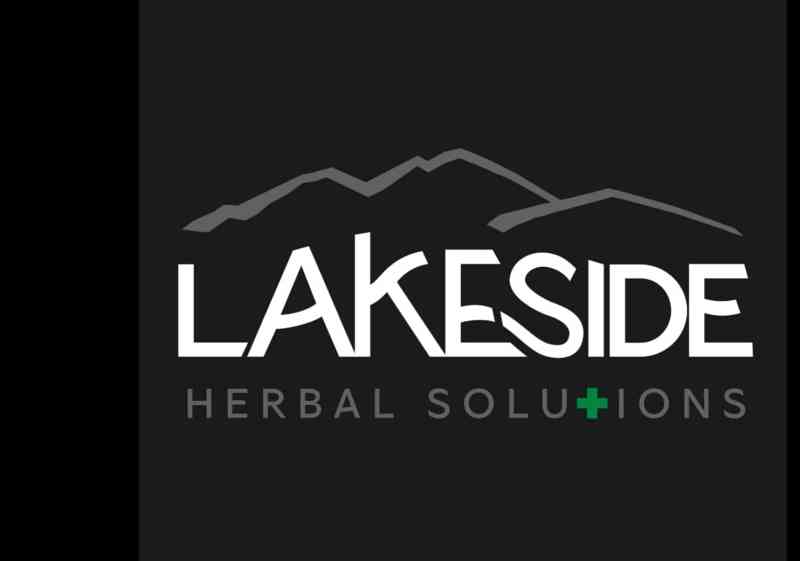Lakeside Herbal Solutions