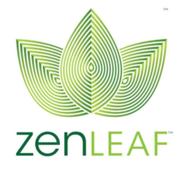 Zen Leaf Dispensary