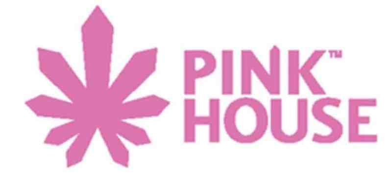Pink House Dispensary