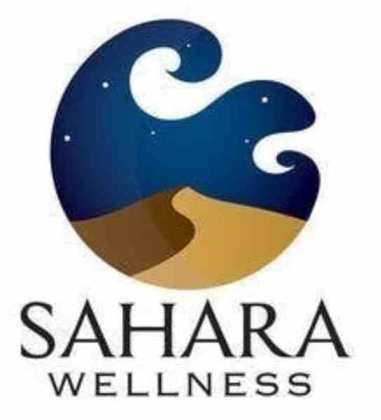 Sahara Wellness
