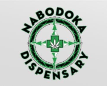 Nabodoka Dispensary