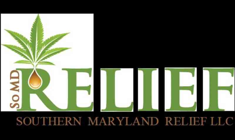 Southern Maryland Relief