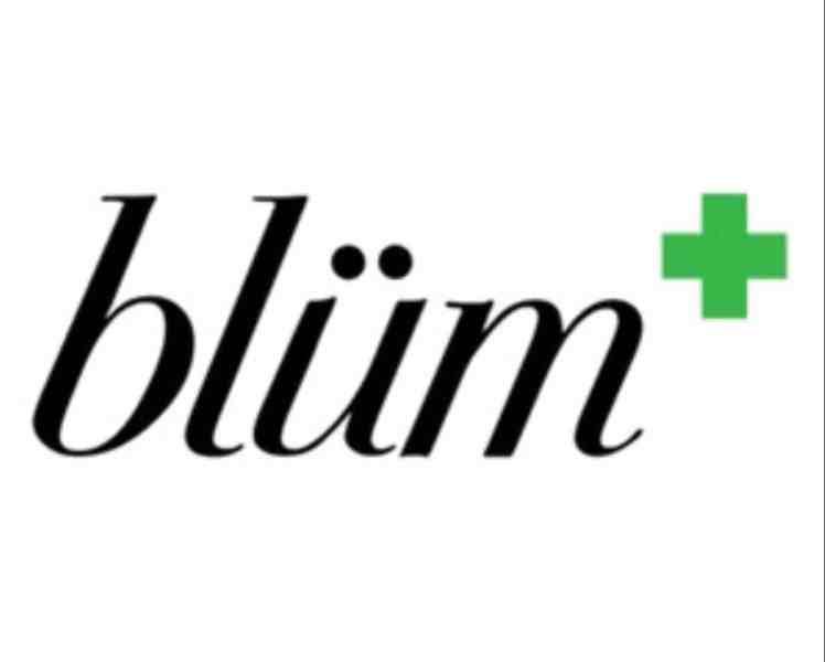 Blum – Reno