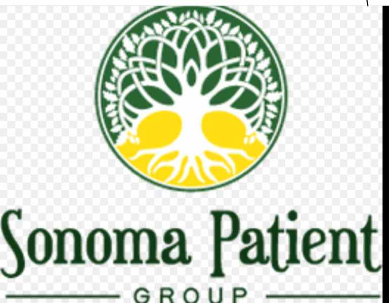 Sonoma Patient Group