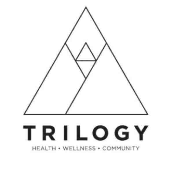 Trilogy Wellness