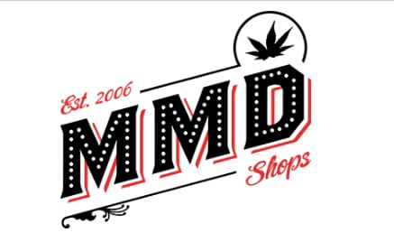 MMD Dispensaries