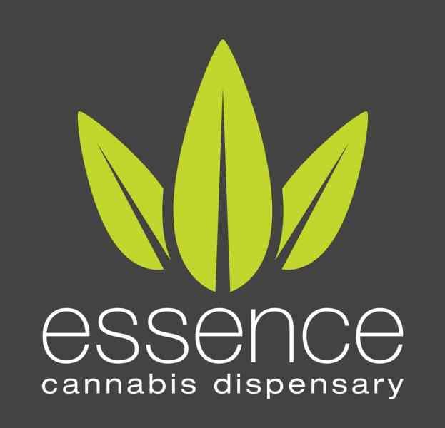 Essence Dispensary | South Durango