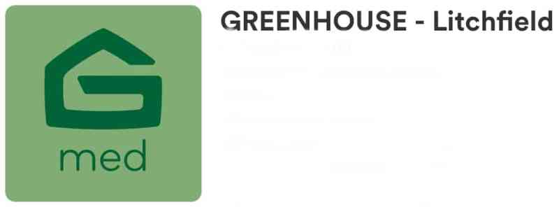 GreenHouse | Litchfield