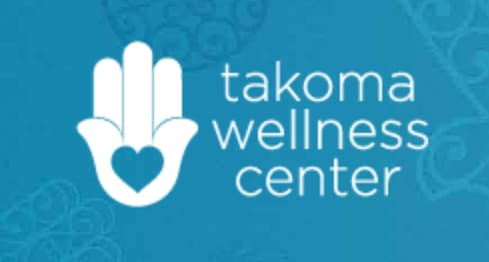 Tacoma Wellness Center