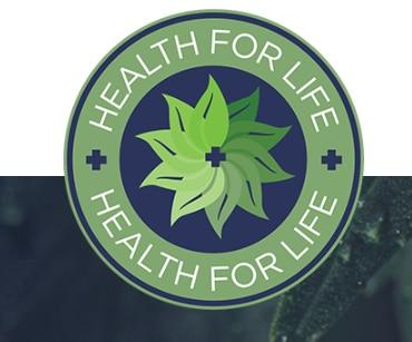 Health For Life | Bethesda