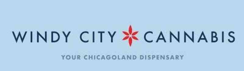 Windy City Cannabis | Weed Street