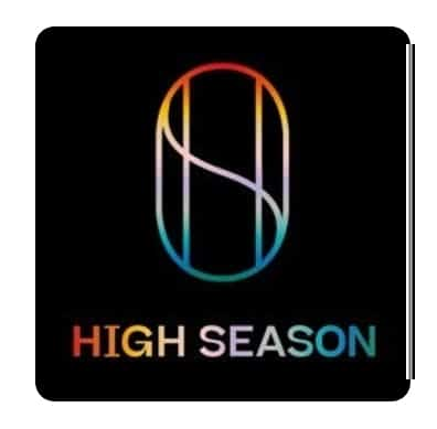 High Season Dispensary | Adelanto