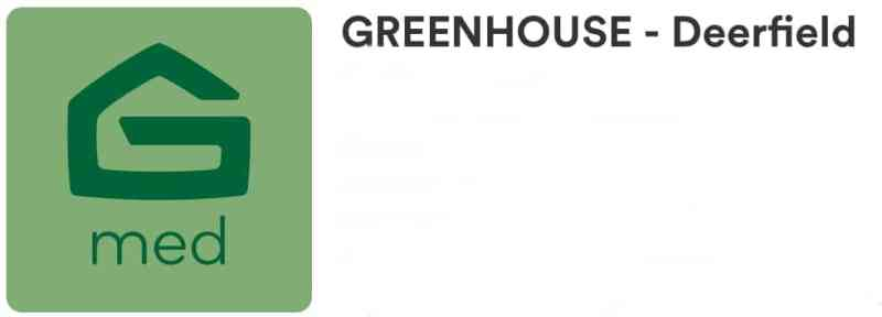 GreenHouse | Deerfield