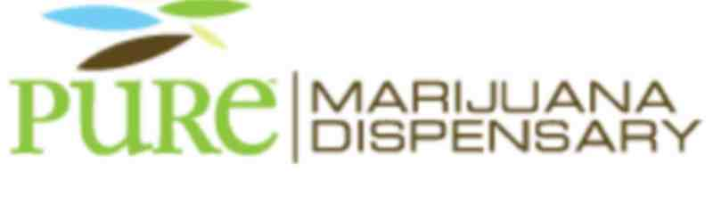 Pure Marijuana Dispensary | 40th Ave.