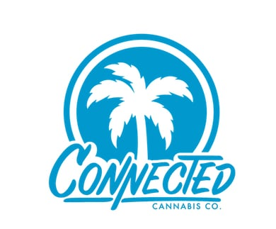 Connected Cannabis Co. | Stockton